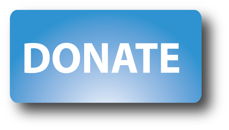 donate-buttons